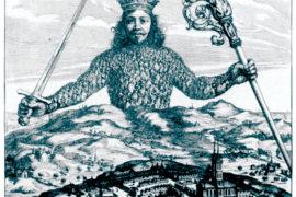 Monarchie spirituali: Inghilterra, Arabia Saudita, Nepal