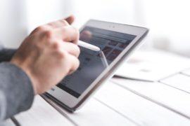 Il digitale: opportunità o problema?