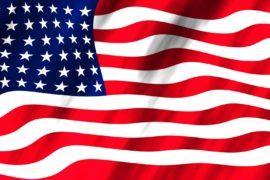 Carver e il sogno americano