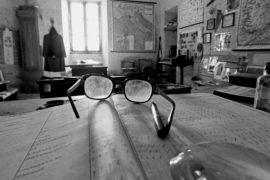 Scuola: il senso dell'insufficienza
