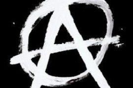 Legàmi: Anarchia = Libertà… o forse no