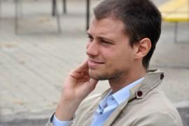 Il futuro per i giovani non ha Comune? – Intervista ad Alessandro Capelli – Parte II