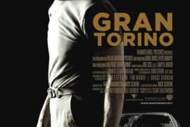 Gran Torino: cronaca di un film emblema dei giorni nostri