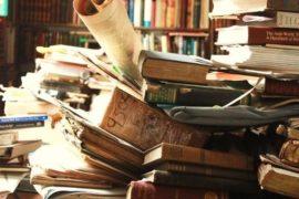 """Le """"10 regole del buon lettore"""" Oggi"""