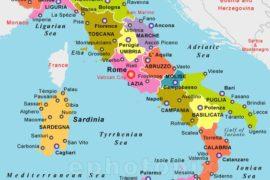 Unità d'Italia: ricordare fa bene