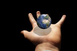 Potere e potenza: riflessioni su una difficile coesistenza di significati