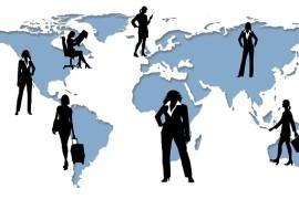 Legàmi: Credere ai tempi della globalizzazione, una questione di scienza o di violenza?