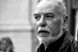 """Lente d'Ingrandimento: """"Il razzismo spiegato a mia figlia"""" – Taher Ben Jelloun"""