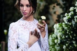 Legàmi: Dolce e Gabbana: quando il dialetto diventa glamour