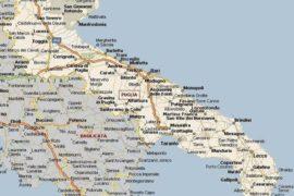 Legàmi: Terroni Milanesi, discriminati sia al Nord che al Sud