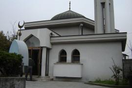 Legàmi: i litigi di Stato e Regione (Lombardia) sui luoghi di culto