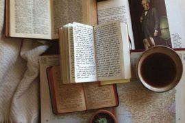 Lente d'Ingrandimento: Fiori per Algernon – Daniel Keyes