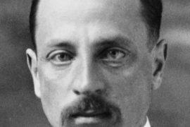 Lente d'Ingrandimento: Lettere a un giovane poeta – Rainer Maria Rilke