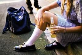 Legàmi: Drunkoressia: la magrezza ubriaca che fa moda