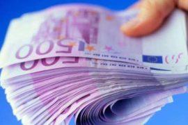 Fuori i Partiti dalle Banche: posizioni Radicali