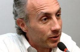 Intervista a Marco Travaglio: il ruolo del giornalista