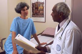 """Lente d'Ingrandimento: idiopatico e altre """"parolacce"""" usate in un campo biomedico che ha ancora molto da scoprire"""