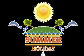 Lente d'Ingrandimento: Dove andiamo quest'estate? I 5 amici viaggiatori