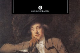 Lente d'Ingrandimento: I dolori del giovane Werther – Johann Wolfgang von Goethe