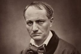 La modernità di Baudelaire