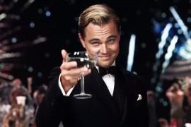 Lente d'Ingrandimento: Il Grande Gatsby – Francis Scott Fitzgerald