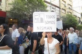 Il caso Nisman sconvolge l'Argentina.