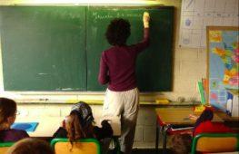 Dalla Scuola all'Ambiente, con Davide Rossi (Parte 2 di 2)