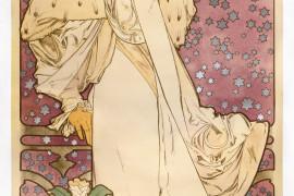 PLOT OPERA: La Traviata, una escort d'altri tempi