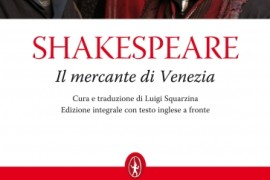 Il mercante di Venezia – William Shakespeare