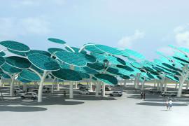 Legàmi: Energitismo: La tecnologia del rinnovabile che si fa bella