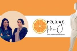 Legàmi: Orange fiber: una sostenibilità tutta italiana