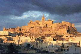 Gozo : 20 minuti di traghetto, 20 anni indietro nel tempo