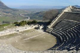 Un sogno fatto in Sicilia