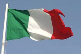 Eccellenze italiane: L'altra faccia dell'ItaGlia