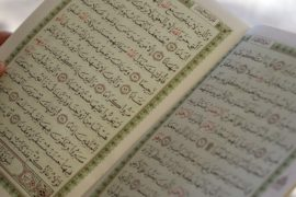Il formalismo islamico