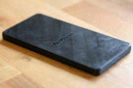 Dipendenza da Smartphone: dall'Olanda la soluzione