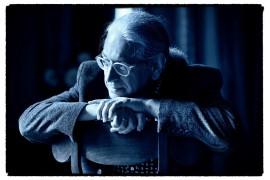 Guido Harari: fotografie cantate