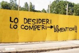"""Un amore """"consumato"""""""