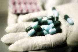 Beta-bloccanti: farmaci salvavita e doping antitremore