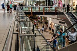 Se lo shopping è un rituale, il consumismo è una religione?