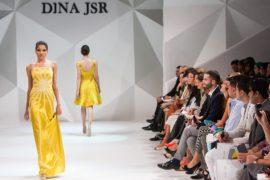 Milano Fashion Week: dove e come