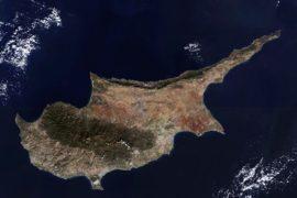 Cipro: il Paradiso fiscale europeo