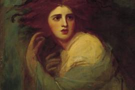 A Medea