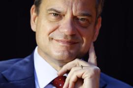 L'Italia in Europa e nella crisi secondo Lorenzo Bini Smaghi