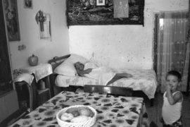 Il Segreto dei Caminanti: un viaggio alla scoperta di una minoranza in Sicilia