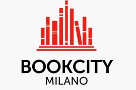 Torna Bookcity Milano