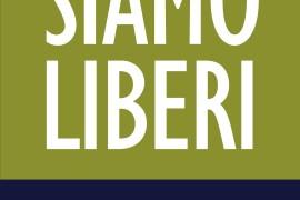 Elena Sacco presenta Siamo Liberi