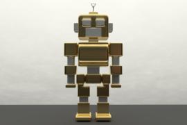 Robotica e Robo-etica