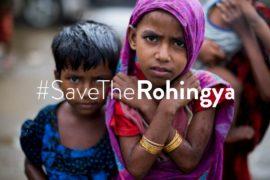 Minoranze religiose e ostilità, dai fratelli Maccabei agli islamici Rohingya