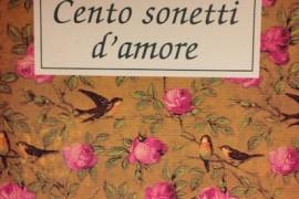 Pablo Neruda: Cento sonetti d'Amore.